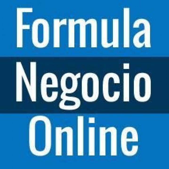 formula negócio online de graça